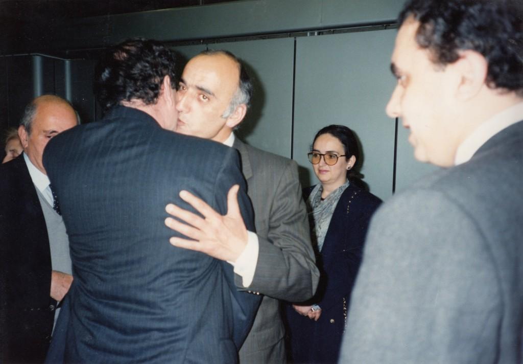 3-1-1991-mayis-paris