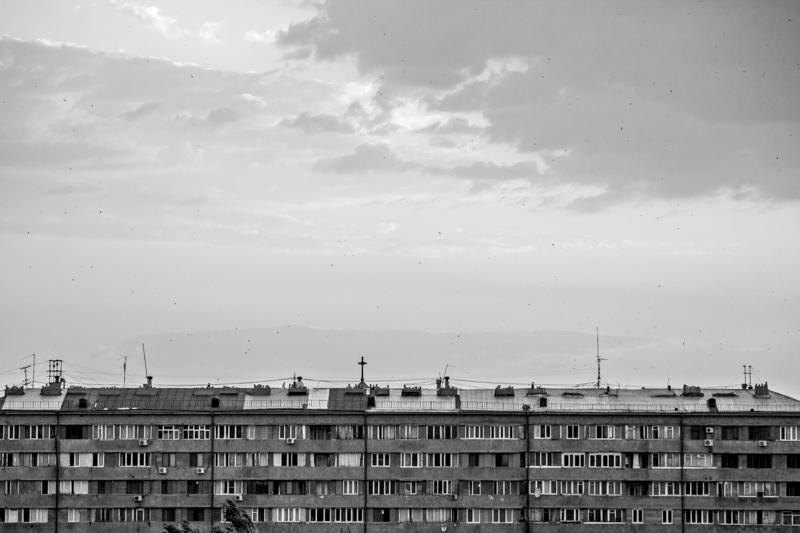 Tatevik_Vardanyan_01