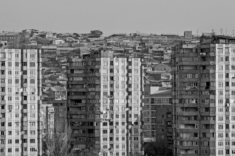 Tatevik_Vardanyan_02