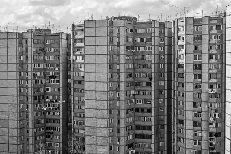 Tatevik_Vardanyan_11