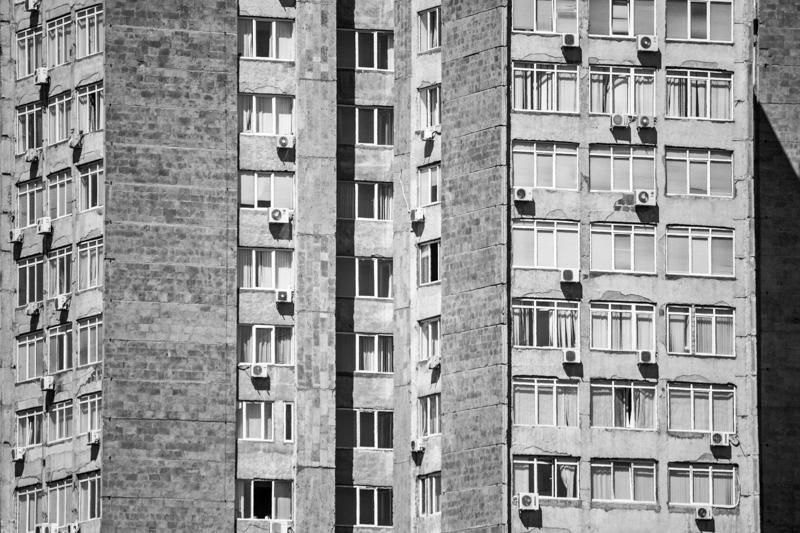 Tatevik_Vardanyan_13