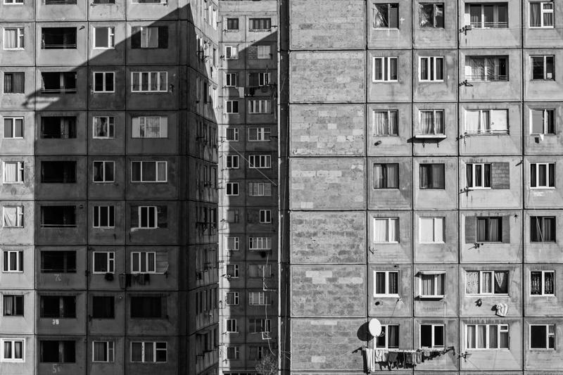 Tatevik_Vardanyan_15