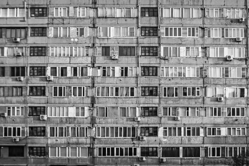Tatevik_Vardanyan_17