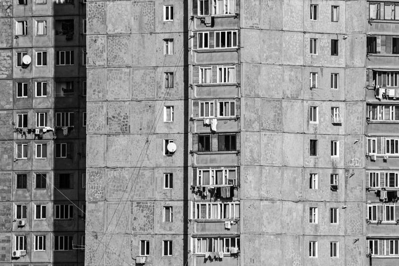 Tatevik_Vardanyan_19