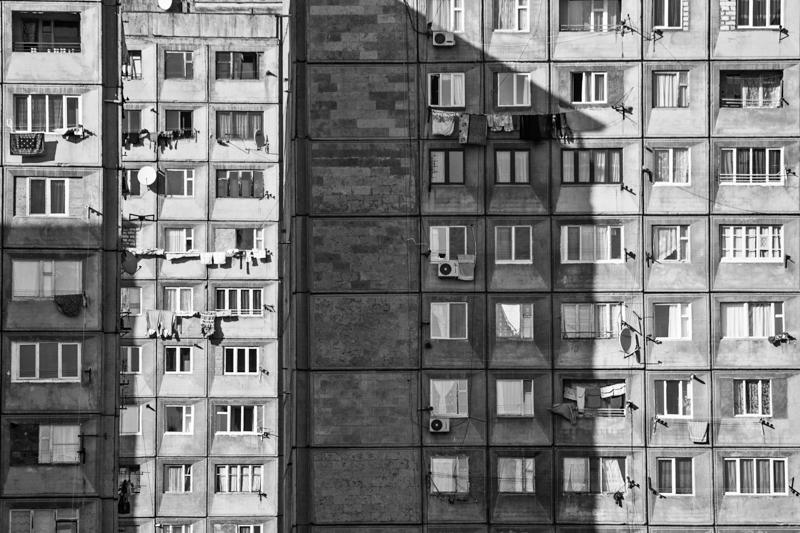 Tatevik_Vardanyan_20