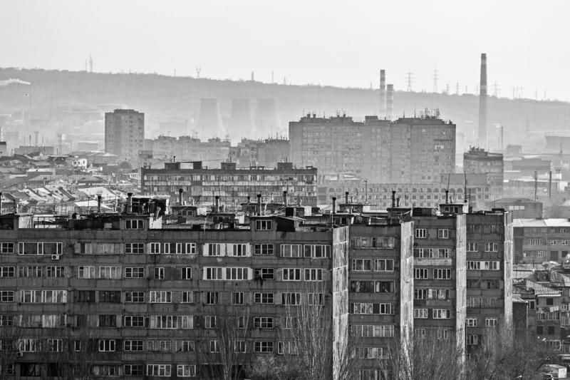 Tatevik_Vardanyan_22