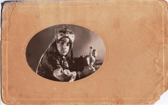 byurak 1934-1-25